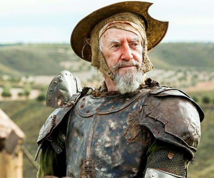Misterios y curiosidades del Ingenioso hidalgo don Quijote de la Mancha