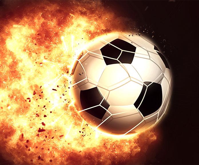 Goles y partidos famosos en la historia del fútbol